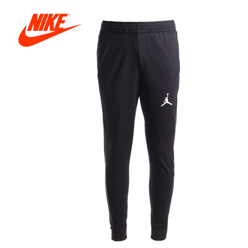 Original New Arrival Official NIKE AS FLIGHT LIFT PANT WC Men's Pants Sportswear got7 got 7 youngjae kim yugyeom autographed signed photo flight log arrival 6 inches new korean freeshipping 03 2017