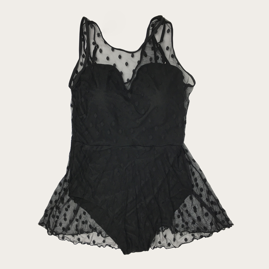plus-size-swimwear-2179-2