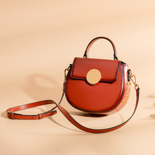Designer bags famous brand women premium quality fashion vintage womens handbags real leather bag