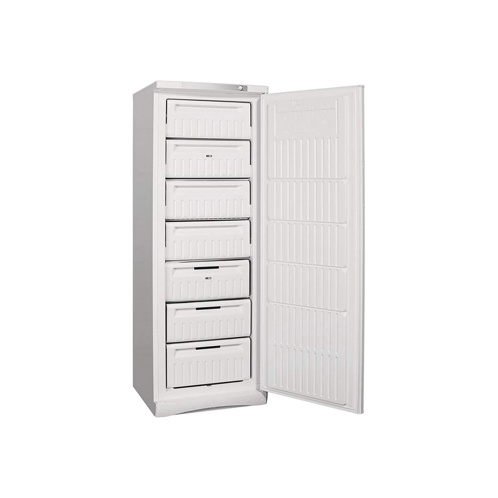 Freezer chest Stinol STZ 167 Home Appliances Major Appliances Refrigerators & Freezers Freezers