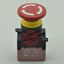 kontak-10 22mm tombol EMA