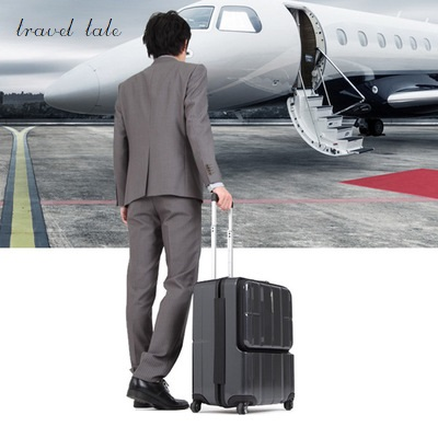 Travel tale High quality business Rolling Luggage Spinner brand Travel Suitcase 22Travel tale High quality business Rolling Luggage Spinner brand Travel Suitcase 22
