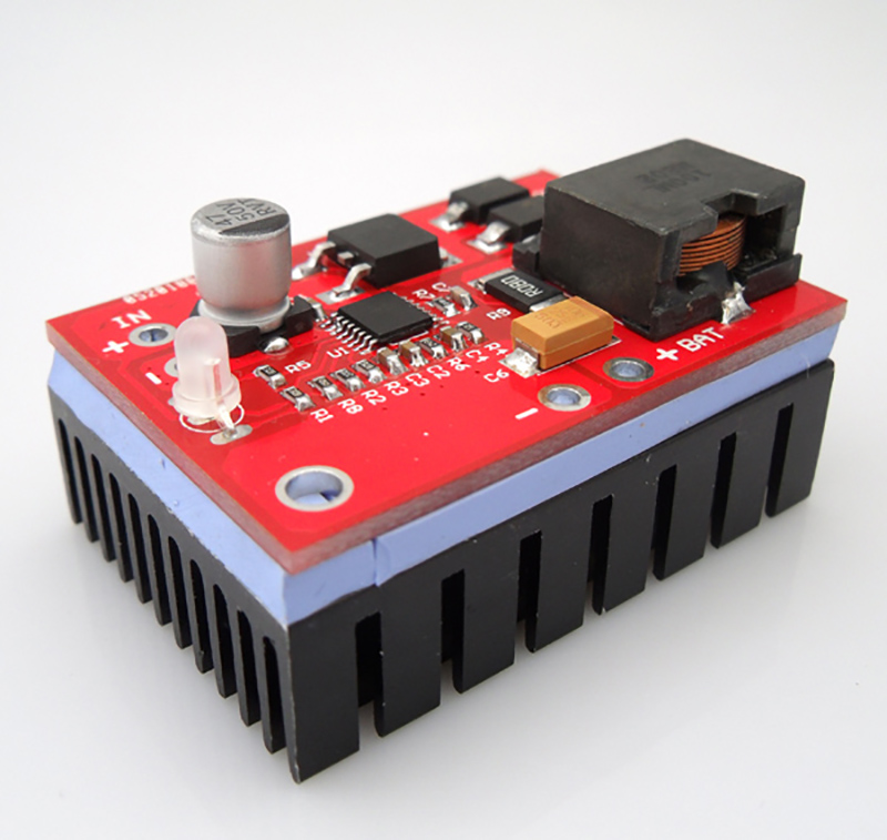18650 battery charger 4