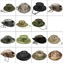 0a07aa5cbb02 Compra benny hat y disfruta del envío gratuito en AliExpress.com