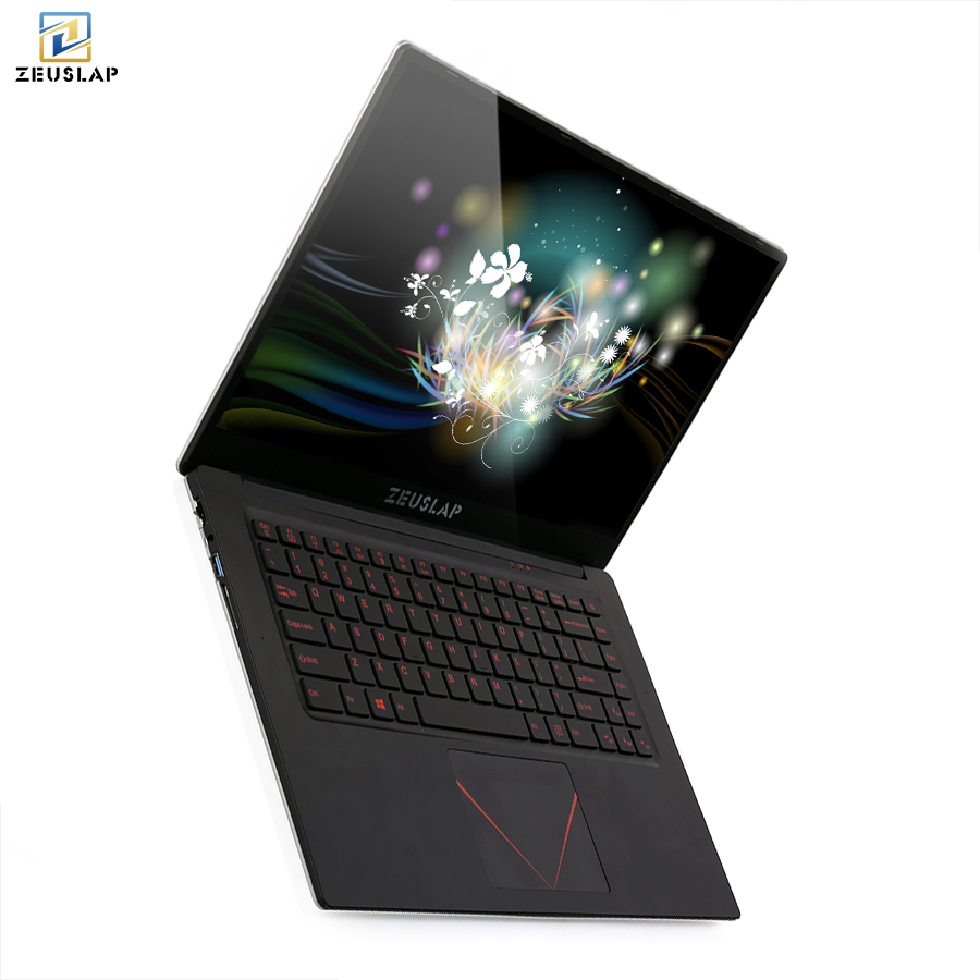 15.6inch Intel Core i7-6500U 8GB RAM 512GB SSD WIFI Bluetooth 1920*1080P Full HD IPS Screen Fast Run Notebook pc Computer Laptop zeuslap 15 6inch intel core i7 6500u 8gb ram 128gb ssd 500gb hdd 1920 1080p full hd ips screen i7 laptop notebook computer