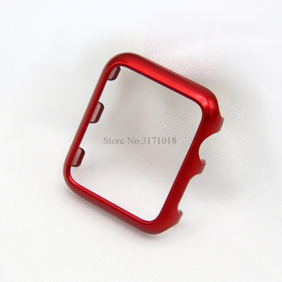 Luxury Frame Case for Apple Watch 99