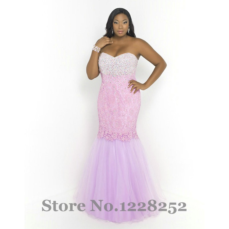 Popular Lilac Evening Gown-Buy Cheap Lilac Evening Gown lots from ...