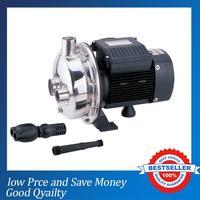 380V Electric Deep Well Pump Household Water Pump