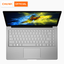 CHUWI LapBook 14,1 pulgadas Ordenadores portátiles Windows 10 Intel Apollo Lake N3450 Quad Core 8 GB RAM 128 GB ROM portátil con Teclado retroiluminado