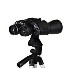 Cheaper Top Sale 10-120X80 High Magnification Telescope Non-infrared Night Vision Telescope Super High Magnification Telescope