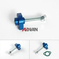 Manual Racing Cam Timing Chain Tensioner FOR Honda CB900F 919 02 07 CB 600F 599 04