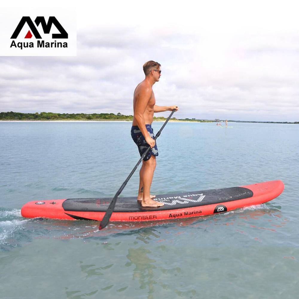 Aqua Marina Monstre 12'0