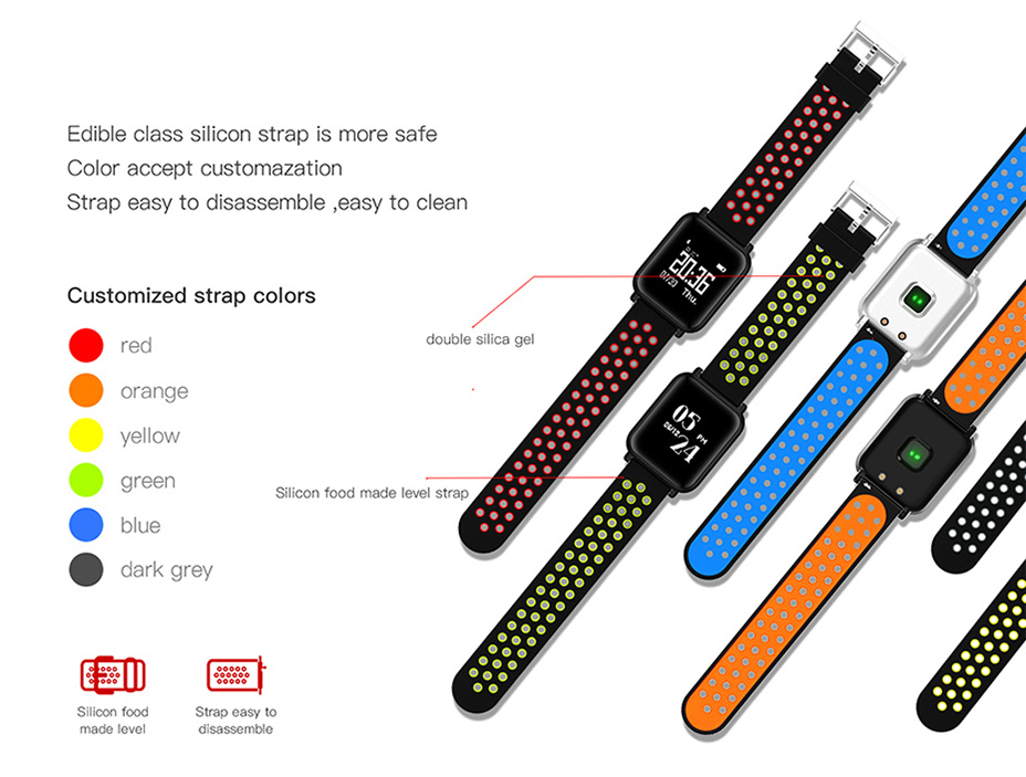 smart-watch-07