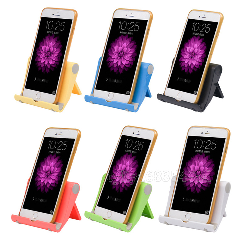Popular Mobile Office Accessories Buy Cheap Mobile Office