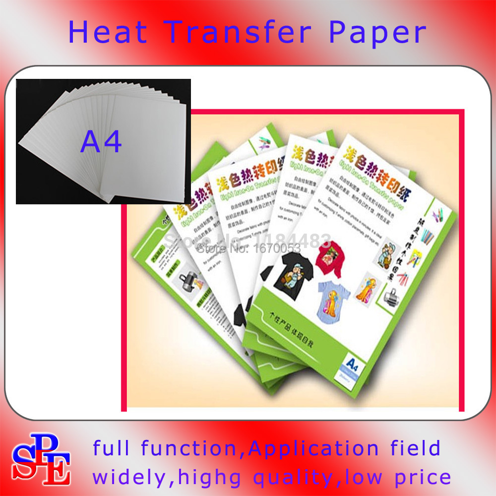 where can you buy transfer paper Buy standard transfer paper for o&p online at curbell plastics large or small  orders, cut to size stocked inventory iso certified plastic supplier, us locations.