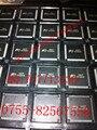 5 pçs/lote FE3407 FE3407F 3407F LQFP128 ORIGINAL em estoque IC