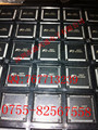 5 unids/lote FE3407F FE3407 3407F LQFP128 y ORIGINAL en Stock IC