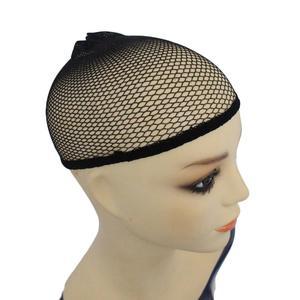 Image 5 - Ebingoo Peluca de pelo sintético para mujer, postizo de estilo Disco Hallween Rocker de 70s y 80s, Largo rizado, rizado dorado, Rubio, marrón, para fiesta de juegos de rol