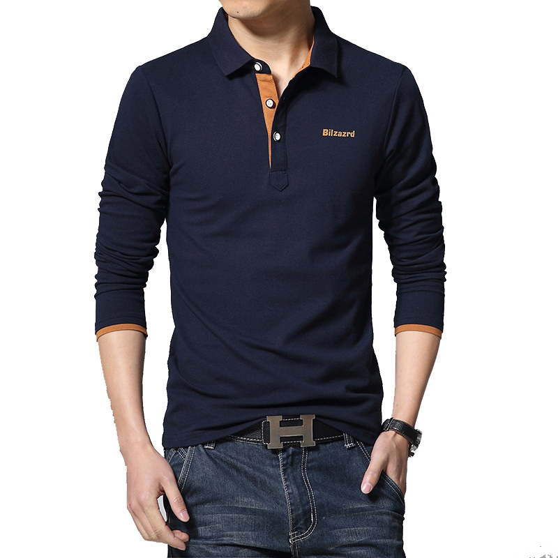 Online buy wholesale printed polo shirts from china for Buy wholesale polo shirts