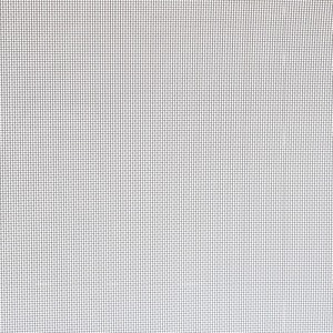 1pc 60 Mesh Woven Wire Cloth S
