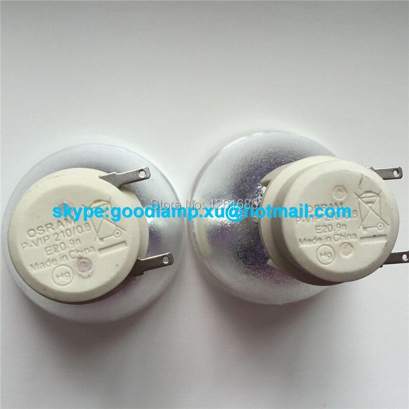 p-vip 210 0.8 e20n lamp (3)