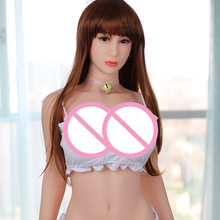 real silicone sex dolls  hot sale Highest quality silicone sex dolls lifelike Love Doll for Men