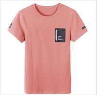 Короткий рукав обезьяна Мужская футболка с принтом Прохладный Для Мужчин 'S футболки топы Для мужчин футболки 2016 хлопок 100% Повседневное Для