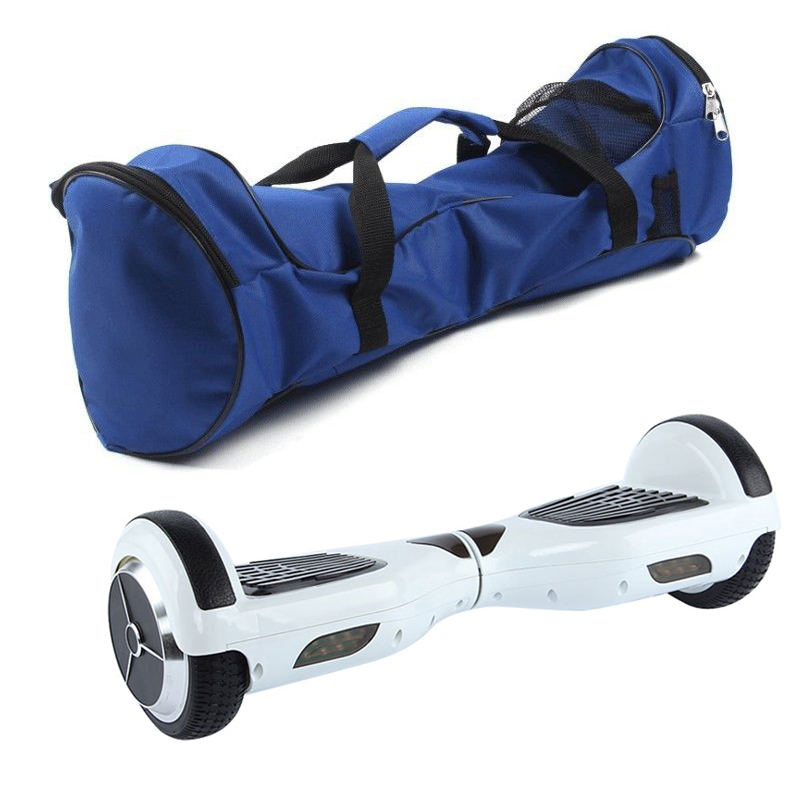 "Brand New 10"" Two wheels Self Balancing Smart HoverBoard Case Carrying Bag for Electric Scooter ISP"