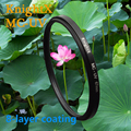 KnightX Multi Coated Ultra-Violet Filter MCUV UV MC For Canon Nikon D5200 D5300 D3300 Camer Lens mulitcopter accessories  5200d