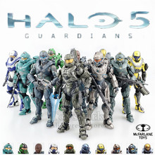 Buy halo models and get free shipping on AliExpress com