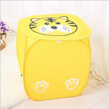 Animal Storage Box