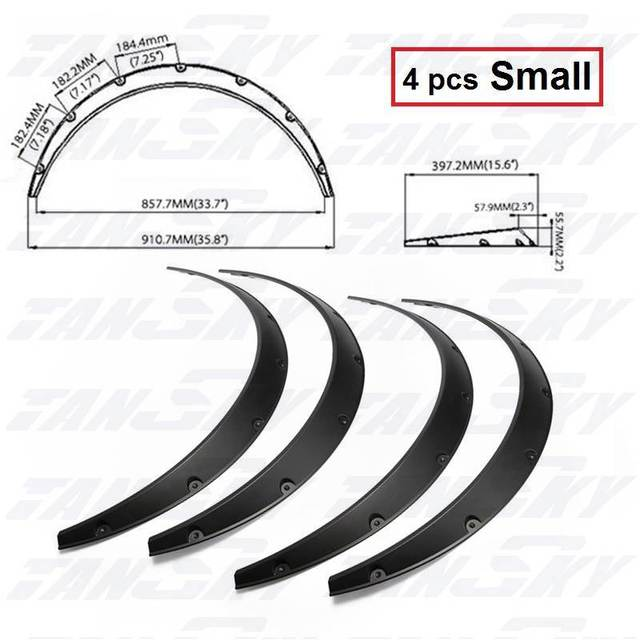 4pcs-set-27-30-Car-SUV-Fender-Flares-Arch-Wheel-Sticker-Protector-For-Auto-Car-SUV.jpg_640x640.jpg