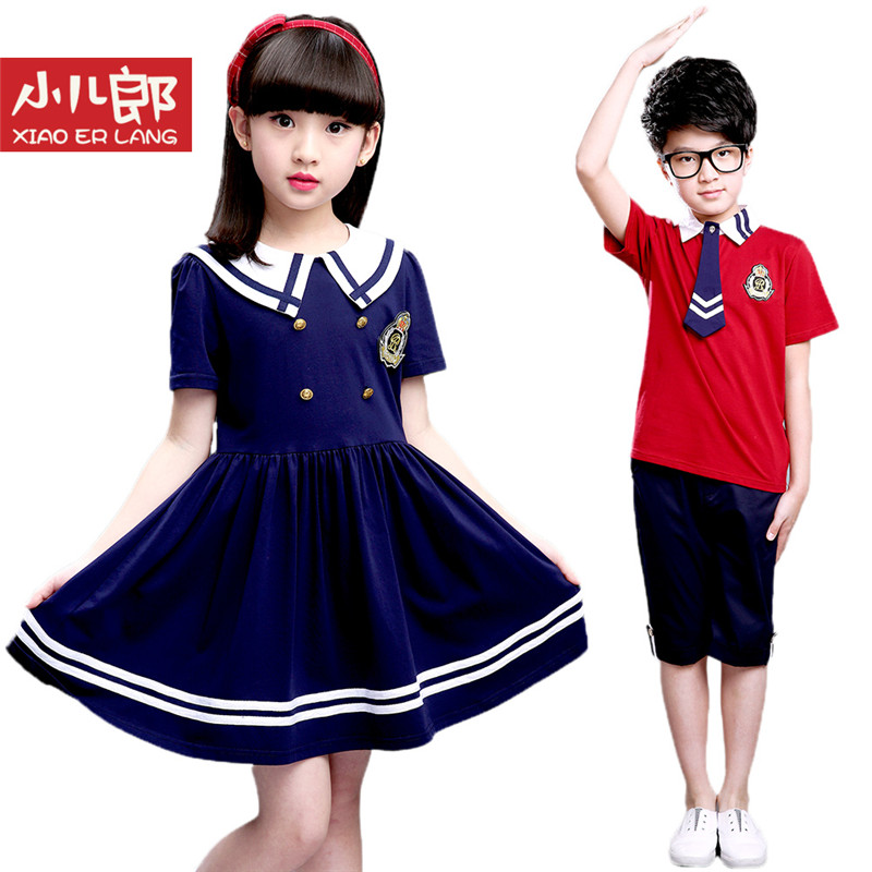 Supply New Halloween Red Trellis Student Teacher Uniform Party Costumes Stage Performance Clothing Youth Campus Breeze L18621125 Costumes & Accessories Back To Search Resultsnovelty & Special Use