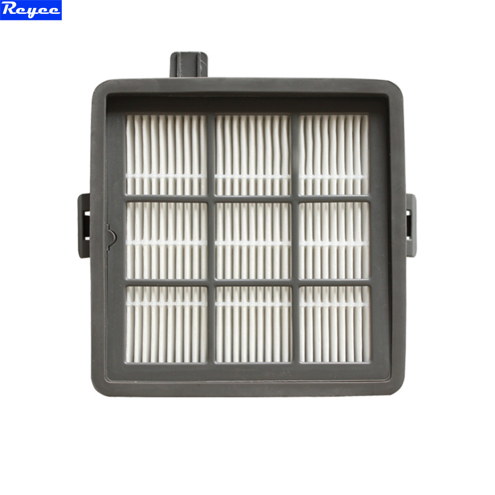 Free Post New 1 piece Replacement HEPA Filter Fit for Vacuum Cleaner LEXY VC-T3515E-5/T55 VC-T3515E-3/T53 1 piece vacuum cleaner hepa filter replacement for lexy vc t3517e t3520e 1 t3520e 3
