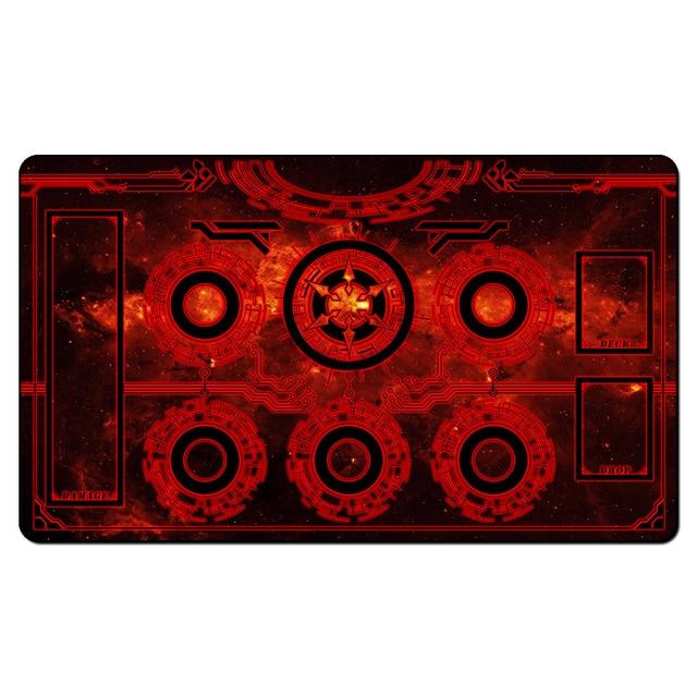Board Games Play Mat Cardfight Vanguard G Custom Playmat Custom