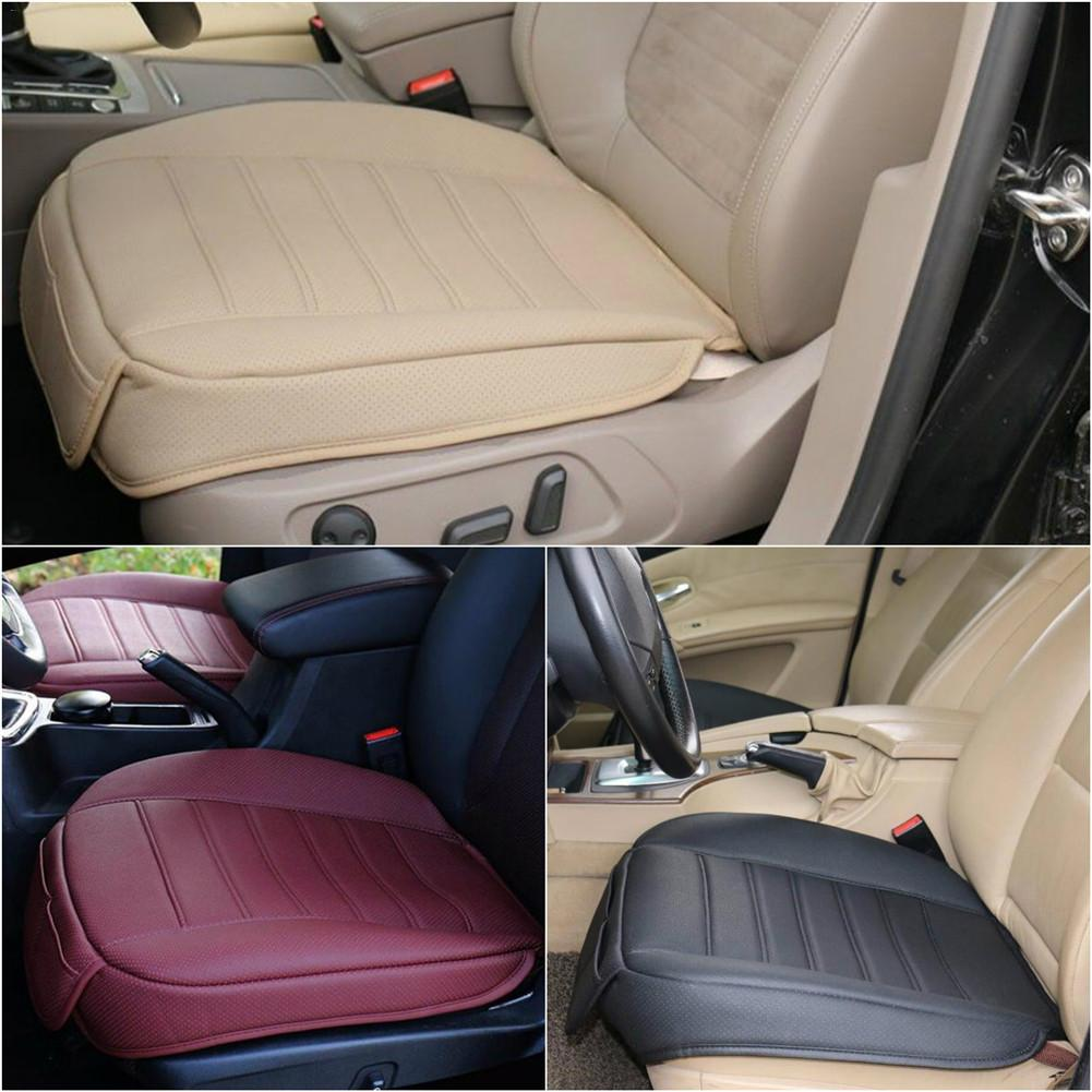 Universal Four Seasons Universal Front Seat Cushion Without Backrest All Surrounded Cheaper Front Seat Cushion