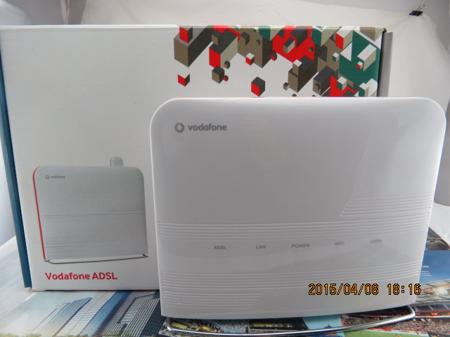 Huawei Wireless Router Built-In-Adsl2 Powerful HG553 4 with 64m Memory And Hardware 54M