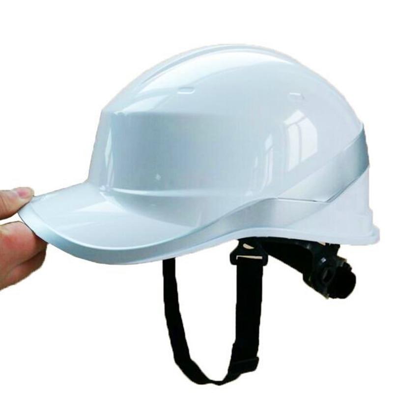 Venitex Delta Plus Diamond V Safety Helmet