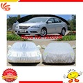 Free Shipping!Indoor Outdoor Full Car Cover Sun UV Snow Dust Resistant Protection Size S M L XL XXL Car Covers