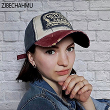 ZJBECHAHMU Hat Fashion Solid Cotton Baseball Caps Snapback Hats Vintage Hip Hop  Fitted Caps  For Men Women Grinding Multicolor