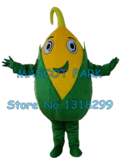 corn maize mascot costume custom adult size cartoon corn food theme anime cosply costumes carnival fancy  sc 1 st  AliExpress.com & corn maize mascot costume custom adult size cartoon corn food theme ...