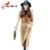 Flocado larga Trinchera Abrigo Capa de Las Mujeres Nuevo 2016 Otoño Solapa Delgada de Gamuza Damas Abrigo Con Cinturón