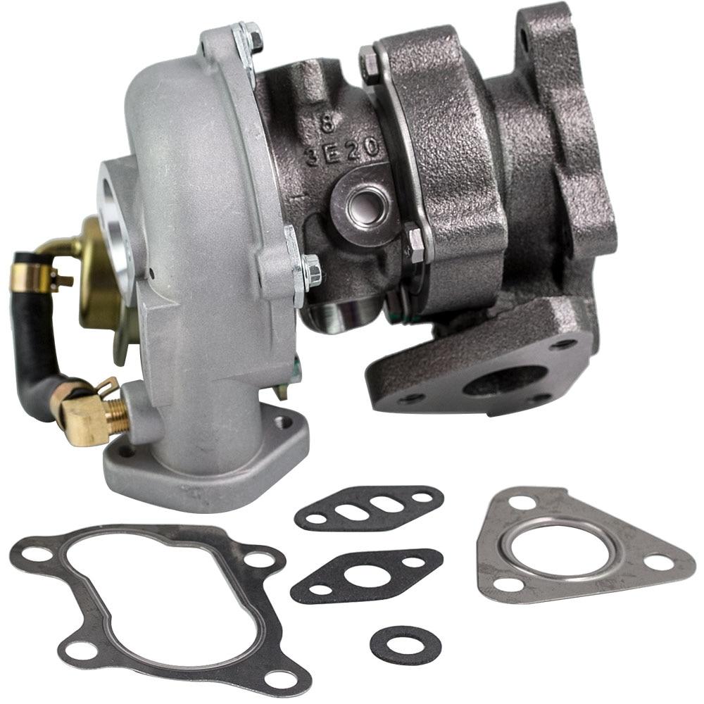 VZ21/RHB31 Turbo pour petit moteur 100HP Rhino moto ATV UTV turbocompresseur Turbine