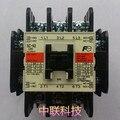 Промежуточное реле электромагнитный контактор переменного тока SC-N2 (SC35BAA) 35A 220 V 110 V