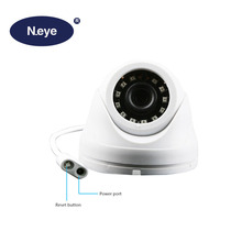 N_eye Wifi Camera HD 1080P Professional IP CCTV Camera With 16~64G TF Card IR Night Vision Home Security Wireless Camera C12