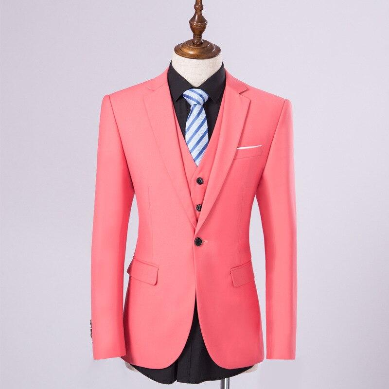 Asombroso Traje Para El Novio Motivo - Ideas de Vestido para La ...