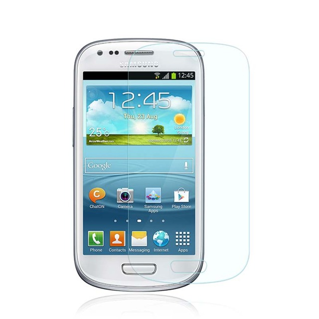 Szkło Hartowane Samsung