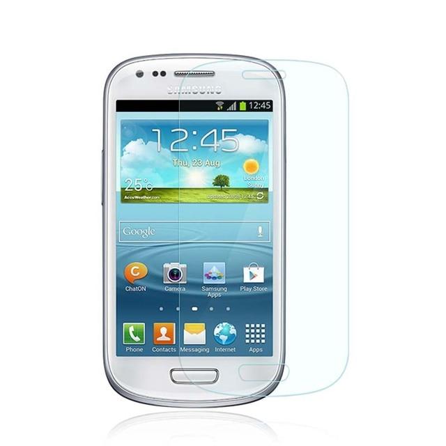 Szkło hartowane Samsung Galaxy S2 S3 S4 S5 S6 S7 Note 2 3 4 5