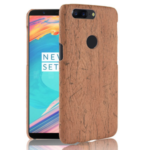 subin New For OnePlus 5T Case