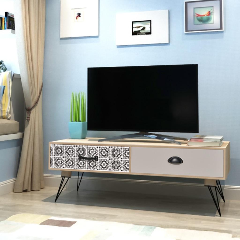 Vente En Gros Cabinet Tv Stand Galerie Achetez Des Lots